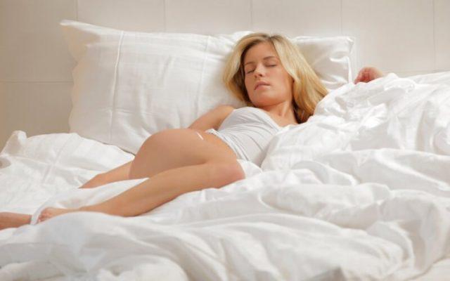 Детская присыпка: 14 причин купить ее даже если у вас нет детей !